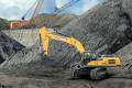 XE370DK 履带式挖掘机