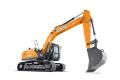 CX180C 大型挖掘机