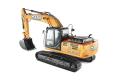 CX220C 履带挖掘机