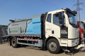 TZ5180GQXCA6J6F型清洗车