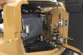 新一代Cat307液压挖掘机