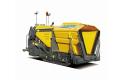 徐工RP355型沥青混凝土摊铺机