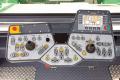 超級 1100-3攤鋪機