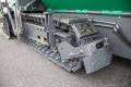 超級 1600-3 L攤鋪機
