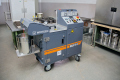 WLB 10 S 实验室沥青发泡装置