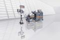 WLV 1 实验室振动成型仪