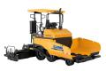 徐工RP453L輪式瀝青混凝土攤鋪機