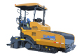 RP403瀝青混凝土攤鋪機