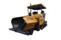 RP603L沥青混凝土摊铺机