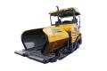 RP953S沥青混凝土摊铺机