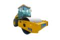 徐工XS203J單鋼輪振動壓路機
