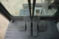 FR60E2-H履带挖掘机