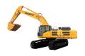 SE500LC-9履带挖掘机