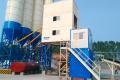 SjLBZ160-3H路面-沥青/H系列路面搅拌设备