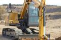 FR80E2 挖掘机