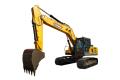 FR240E2-H挖掘机