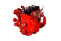 QSB3.9-C125-30工程机械用发动机
