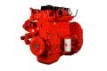 QSB4.5-C130-30工程机械用发动机