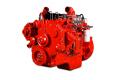 QSB5.9-C160-30工程机械用发动机