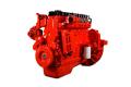 QSB6.7-C170-30工程机械用发动机
