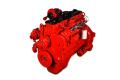 QSC8.3-C260-30工程机械用发动机