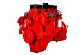 QSL8.9-C325-30工程机械用发动机