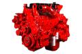 QSZ13-C475-II工程机械用发动机