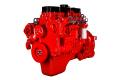 6CTA8.3-C260-II机械式发动机