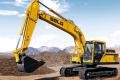 E6210F履带挖掘机