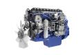 WP10H375E50工程机械发动机