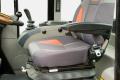 CG990K轮式装载机