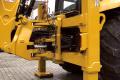 862H挖掘装载机