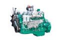 4110/125 恒威系列 发动机