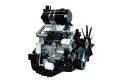 4DX21-72康威系列 发动机
