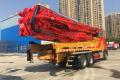 SYM5357THB 520-C10 混凝土泵车