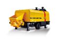 HBT9028CH-5S拖泵
