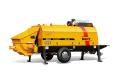 HBT6016C-5S拖泵