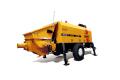 HBMD300/20-1575S充填泵