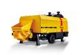HBT9050CH-5M超高压系列拖泵