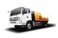 SY5133THBE-9025C-10S车载泵