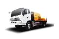 SY5143THBF-11025C-10GS车载泵