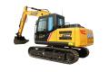 SY155H履带挖掘机