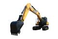 SY205C 中型挖掘机