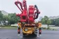 SYM5440THBV 620C-10A混凝土泵车