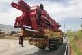 SYM5440THBF 620C-10A 混凝土泵车