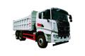 SYM3257ZZX1E 3号工程6x4柴油重载版