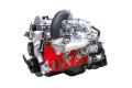 J08EVK发动机