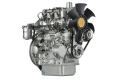 1106D-70发动机