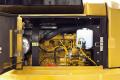 Cat303.5ECR液压挖掘机