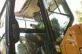 新一代Cat308.5液压挖掘机